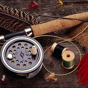 Охотничьи и рыболовные магазины Новохоперска