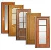 Двери, дверные блоки в Новохоперске