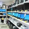 Компьютерные магазины в Новохоперске