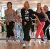 Школы танцев в Новохоперске